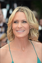 Celebrity Photo: Robin Wright Penn 1200x1801   195 kb Viewed 98 times @BestEyeCandy.com Added 279 days ago