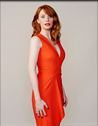 Celebrity Photo: Bryce Dallas Howard 1592x2048   487 kb Viewed 157 times @BestEyeCandy.com Added 453 days ago