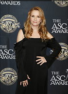Celebrity Photo: Lea Thompson 1200x1649   195 kb Viewed 26 times @BestEyeCandy.com Added 40 days ago