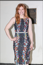 Celebrity Photo: Bryce Dallas Howard 2399x3600   633 kb Viewed 22 times @BestEyeCandy.com Added 52 days ago