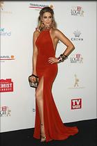 Celebrity Photo: Delta Goodrem 800x1199   80 kb Viewed 95 times @BestEyeCandy.com Added 61 days ago