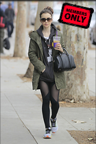 Celebrity Photo: Lily Collins 2135x3200   1.4 mb Viewed 0 times @BestEyeCandy.com Added 5 days ago