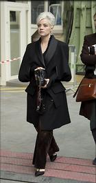 Celebrity Photo: Lily Allen 1200x2273   260 kb Viewed 12 times @BestEyeCandy.com Added 50 days ago