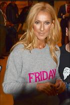 Celebrity Photo: Celine Dion 1200x1800   309 kb Viewed 49 times @BestEyeCandy.com Added 107 days ago