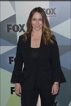 Celebrity Photo: Jennifer Love Hewitt 1200x1800   166 kb Viewed 149 times @BestEyeCandy.com Added 35 days ago