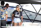 Celebrity Photo: Beyonce Knowles 2750x1881   517 kb Viewed 5 times @BestEyeCandy.com Added 24 days ago