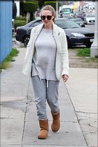 Celebrity Photo: Amanda Seyfried 2008x3000   702 kb Viewed 10 times @BestEyeCandy.com Added 17 days ago