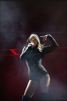 Celebrity Photo: Taylor Swift 1200x1800   158 kb Viewed 80 times @BestEyeCandy.com Added 130 days ago