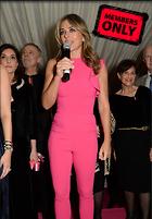 Celebrity Photo: Elizabeth Hurley 2465x3535   1.4 mb Viewed 1 time @BestEyeCandy.com Added 48 days ago