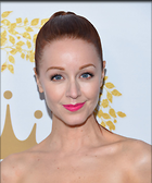 Celebrity Photo: Lindy Booth 1200x1440   106 kb Viewed 19 times @BestEyeCandy.com Added 39 days ago