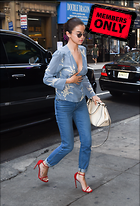 Celebrity Photo: Selena Gomez 2035x3000   2.4 mb Viewed 0 times @BestEyeCandy.com Added 10 hours ago