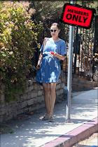 Celebrity Photo: Natalie Portman 2133x3200   4.0 mb Viewed 0 times @BestEyeCandy.com Added 10 hours ago