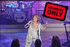 Celebrity Photo: Shania Twain 3000x1996   3.4 mb Viewed 3 times @BestEyeCandy.com Added 154 days ago