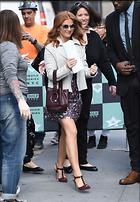 Celebrity Photo: Isla Fisher 2700x3900   819 kb Viewed 13 times @BestEyeCandy.com Added 28 days ago