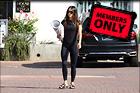 Celebrity Photo: Megan Fox 2500x1666   1.7 mb Viewed 2 times @BestEyeCandy.com Added 4 days ago