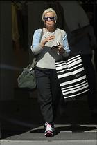 Celebrity Photo: Lily Allen 1200x1802   255 kb Viewed 17 times @BestEyeCandy.com Added 36 days ago