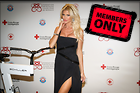 Celebrity Photo: Victoria Silvstedt 5168x3445   1.8 mb Viewed 1 time @BestEyeCandy.com Added 14 days ago