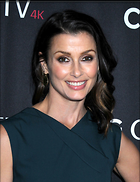 Celebrity Photo: Bridget Moynahan 1200x1564   206 kb Viewed 124 times @BestEyeCandy.com Added 516 days ago