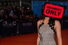 Celebrity Photo: Michelle Rodriguez 4928x3280   2.1 mb Viewed 3 times @BestEyeCandy.com Added 18 days ago