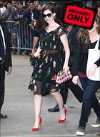 Celebrity Photo: Anne Hathaway 2820x3879   1.3 mb Viewed 1 time @BestEyeCandy.com Added 163 days ago