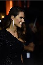 Celebrity Photo: Alessandra Ambrosio 800x1201   62 kb Viewed 36 times @BestEyeCandy.com Added 428 days ago