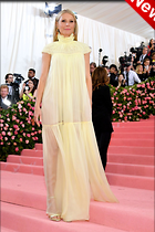 Celebrity Photo: Gwyneth Paltrow 1200x1799   233 kb Viewed 33 times @BestEyeCandy.com Added 12 days ago