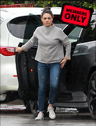 Celebrity Photo: Mila Kunis 3000x3934   1.8 mb Viewed 1 time @BestEyeCandy.com Added 15 days ago