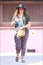 Celebrity Photo: Drew Barrymore 1200x1800   218 kb Viewed 27 times @BestEyeCandy.com Added 90 days ago