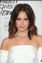 Celebrity Photo: Ashley Tisdale 1920x2880   227 kb Viewed 45 times @BestEyeCandy.com Added 141 days ago