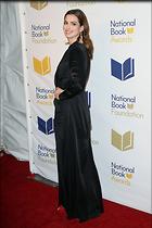 Celebrity Photo: Anne Hathaway 2100x3150   567 kb Viewed 22 times @BestEyeCandy.com Added 108 days ago