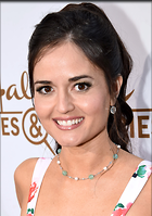 Celebrity Photo: Danica McKellar 1529x2170   671 kb Viewed 74 times @BestEyeCandy.com Added 85 days ago