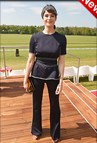 Celebrity Photo: Gemma Arterton 1200x1756   255 kb Viewed 30 times @BestEyeCandy.com Added 12 days ago