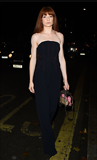 Celebrity Photo: Nicola Roberts 1200x1973   212 kb Viewed 32 times @BestEyeCandy.com Added 221 days ago
