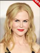 Celebrity Photo: Nicole Kidman 2550x3406   970 kb Viewed 8 times @BestEyeCandy.com Added 39 hours ago