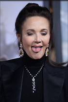 Celebrity Photo: Lynda Carter 1200x1800   183 kb Viewed 49 times @BestEyeCandy.com Added 33 days ago
