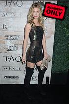 Celebrity Photo: AnnaLynne McCord 3000x4519   2.0 mb Viewed 1 time @BestEyeCandy.com Added 111 days ago