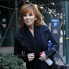 Celebrity Photo: Reba McEntire 1200x1200   185 kb Viewed 108 times @BestEyeCandy.com Added 286 days ago