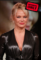 Celebrity Photo: Pamela Anderson 1659x2425   2.9 mb Viewed 3 times @BestEyeCandy.com Added 31 days ago