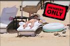 Celebrity Photo: Jessica Alba 3500x2333   2.1 mb Viewed 1 time @BestEyeCandy.com Added 29 days ago