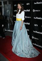 Celebrity Photo: Michelle Monaghan 2400x3522   927 kb Viewed 50 times @BestEyeCandy.com Added 364 days ago
