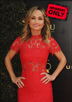 Celebrity Photo: Giada De Laurentiis 2747x3915   2.6 mb Viewed 1 time @BestEyeCandy.com Added 72 days ago