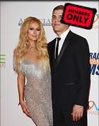 Celebrity Photo: Paris Hilton 2550x3237   1.6 mb Viewed 1 time @BestEyeCandy.com Added 38 hours ago
