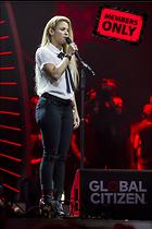 Celebrity Photo: Shakira 2737x4106   1.4 mb Viewed 1 time @BestEyeCandy.com Added 90 days ago