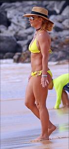 Celebrity Photo: Britney Spears 1540x3334   335 kb Viewed 56 times @BestEyeCandy.com Added 27 days ago