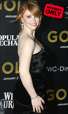 Celebrity Photo: Bryce Dallas Howard 1913x3200   2.8 mb Viewed 0 times @BestEyeCandy.com Added 20 days ago