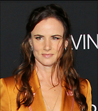 Celebrity Photo: Juliette Lewis 2400x2717   366 kb Viewed 46 times @BestEyeCandy.com Added 206 days ago