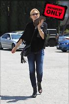 Celebrity Photo: Courtney Thorne Smith 2635x3952   1.6 mb Viewed 1 time @BestEyeCandy.com Added 134 days ago