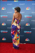 Celebrity Photo: Gabrielle Union 1600x2400   612 kb Viewed 12 times @BestEyeCandy.com Added 31 days ago