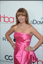 Celebrity Photo: Jane Seymour 1200x1800   167 kb Viewed 18 times @BestEyeCandy.com Added 43 days ago