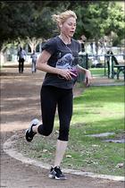 Celebrity Photo: Julie Bowen 1200x1800   327 kb Viewed 88 times @BestEyeCandy.com Added 197 days ago
